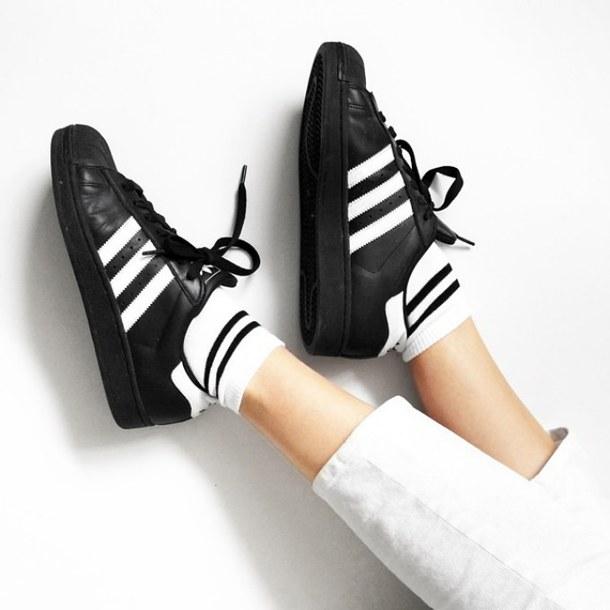 adidas classics