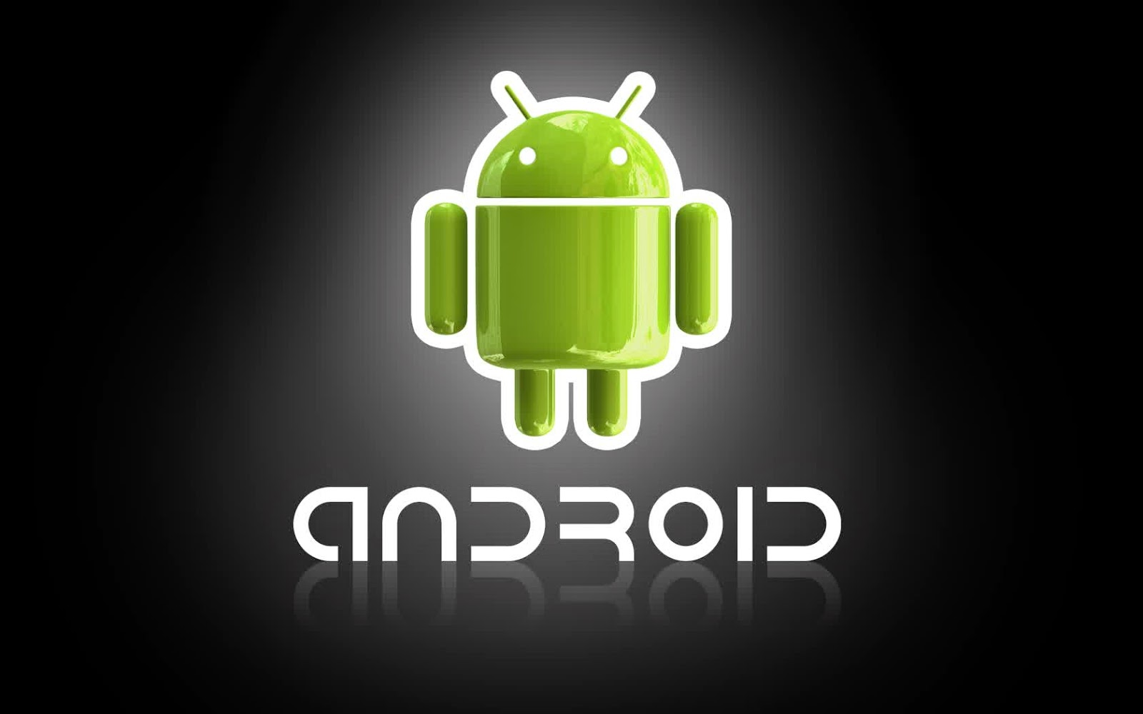 Aplikasi root android tanpa PC