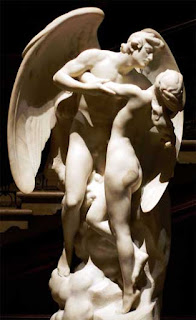 THE NEPHILIM - A BIBLICAL MYSTERY OF GIANT PROPORTIONS 21