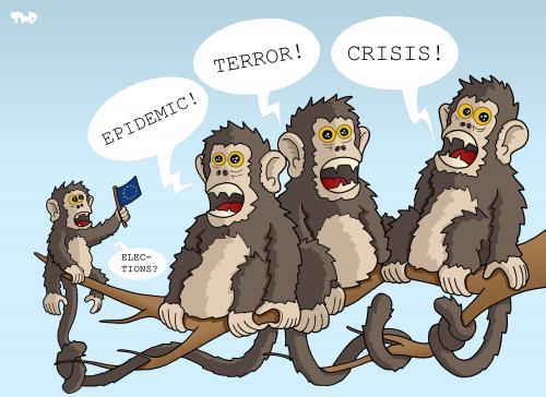 Εκλογές 2012 - Παγίδες και Λύσεις