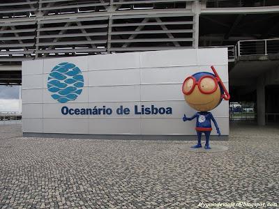 lisboa +evora+325 Lisboa con niños: 10 lugares para disfrutar