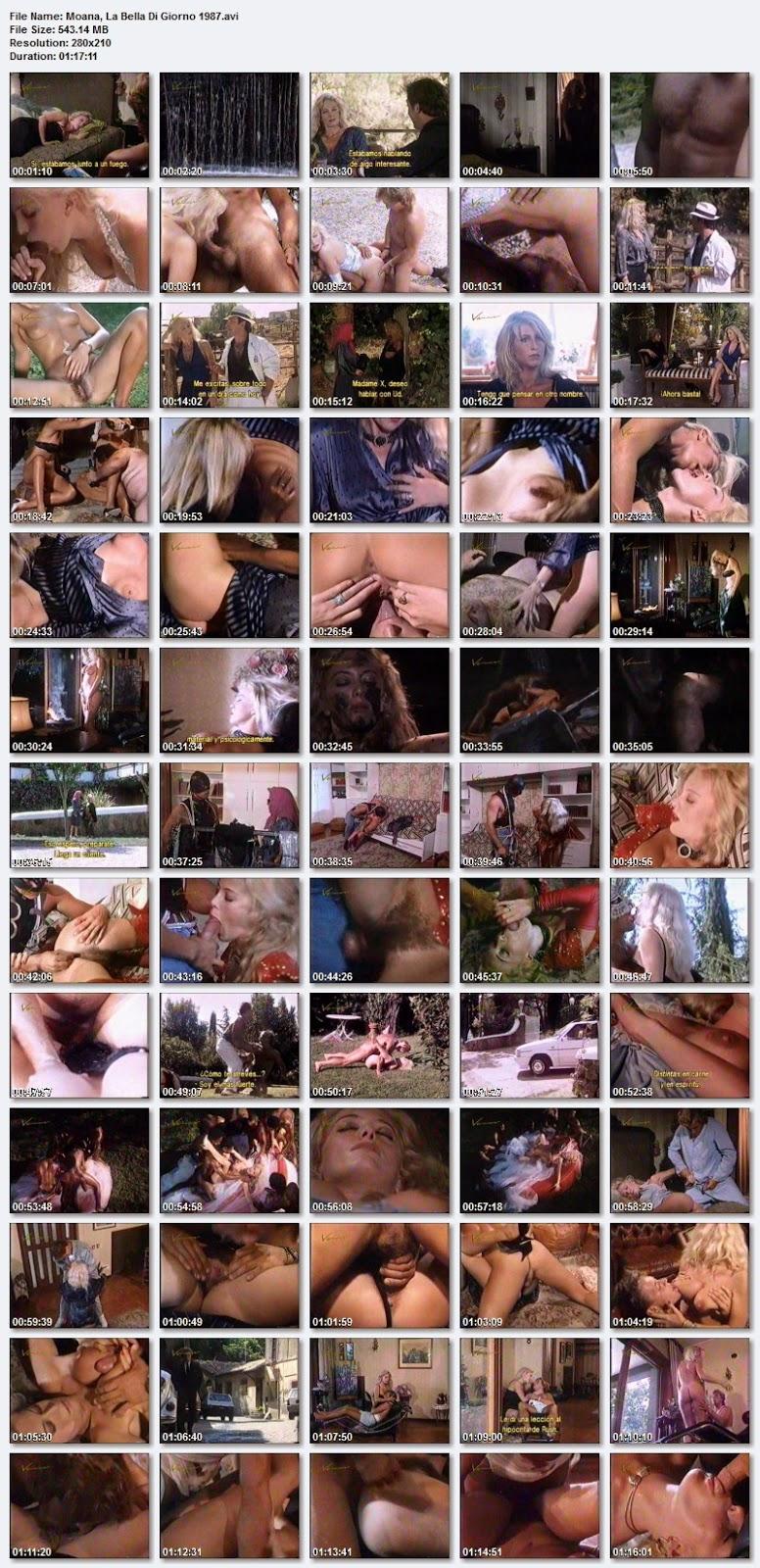 Bella di giorno full italian porn movie 8