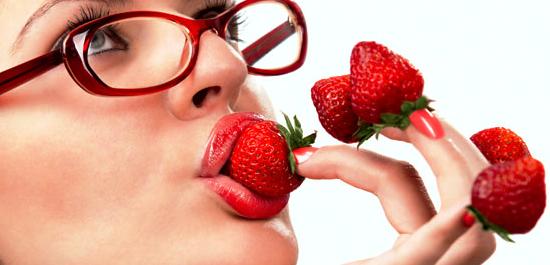Cara Mengatasi Bau Mulut Dengan Cepat