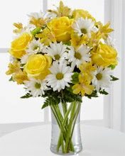 Birthday Flowers Delivery with price
