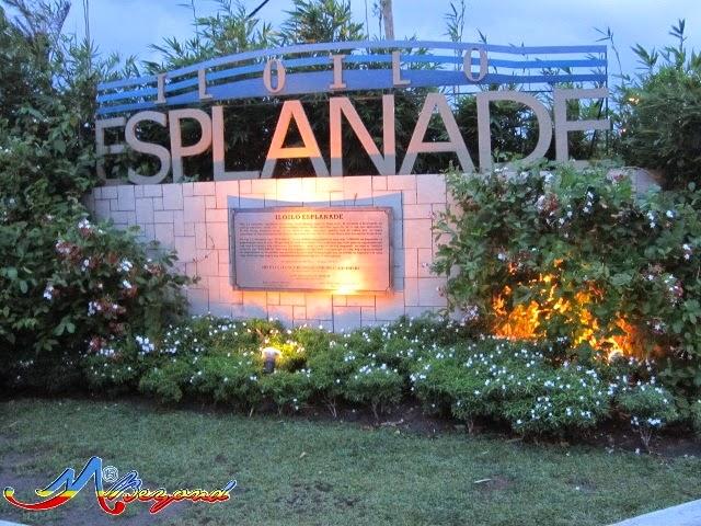 iloilo esplanade, esplanade iloilo, sunset at esplanade, iloilo tourist spots, what to do in iloilo, around iloilo city, where to go in iloilo, iloilo travel blog