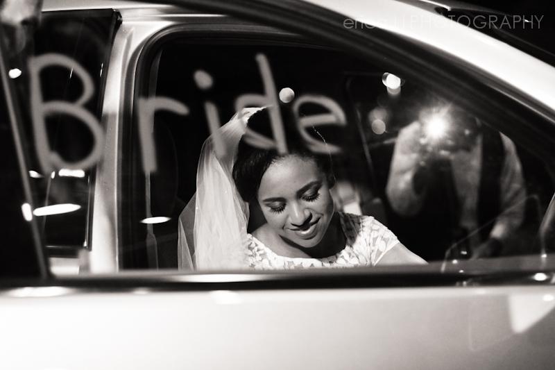 ft lauderdale bride
