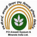 FAGMIL Jodhpur Recruitment