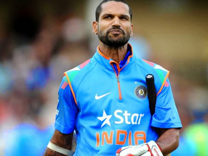England vs India ODI Match Live Streaming