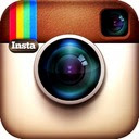 1.bp.blogspot.com/-SXlGoTR03Q8/UQkdmRo0JcI/AAAAAAAATJg/QkfXeIUKt64/s340/instagram_logo_reasonably_small.jpg