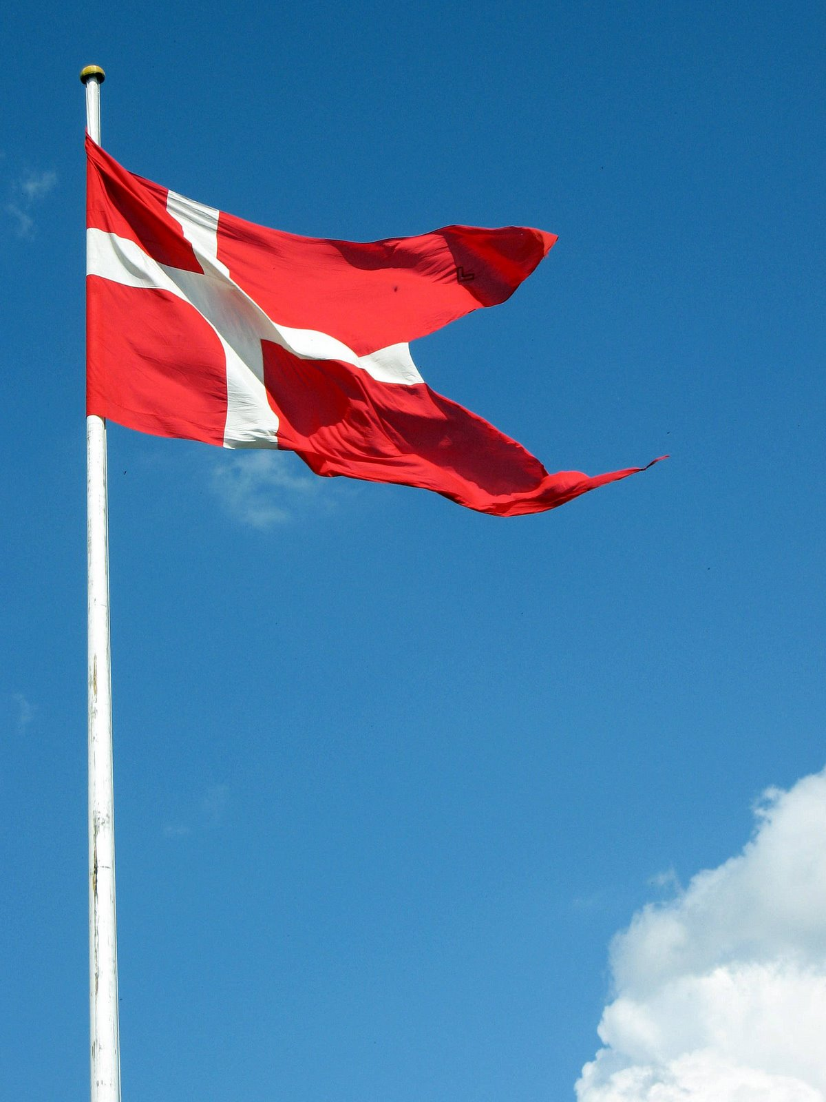 country flag meaning denmark flag pictures