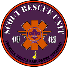SCOUT RESCUE UNIT 0902