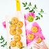 | Vanilla-Cardamom Pear Hand Pies