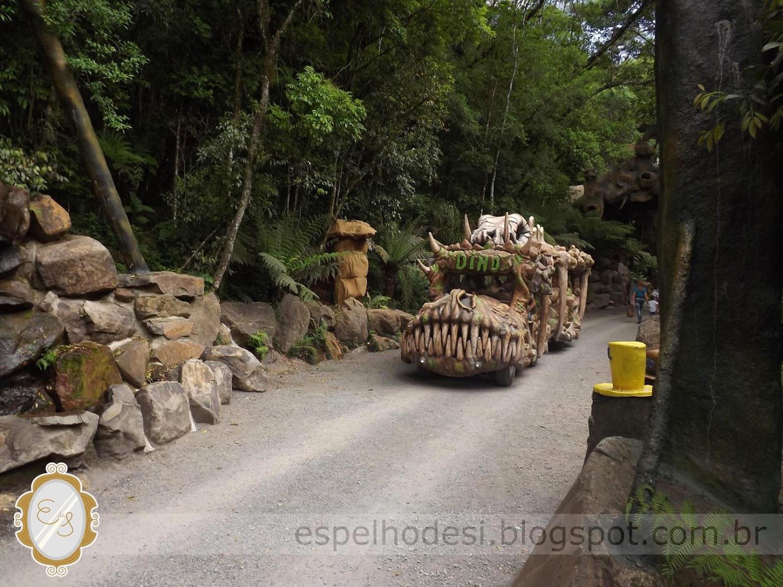 http://espelhodesi.blogspot.com.br/