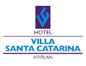 Hotel Villa Santa Catarina
