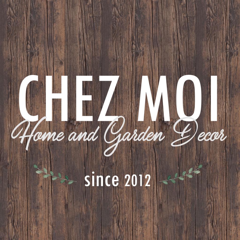 Sponsor Chez Moi