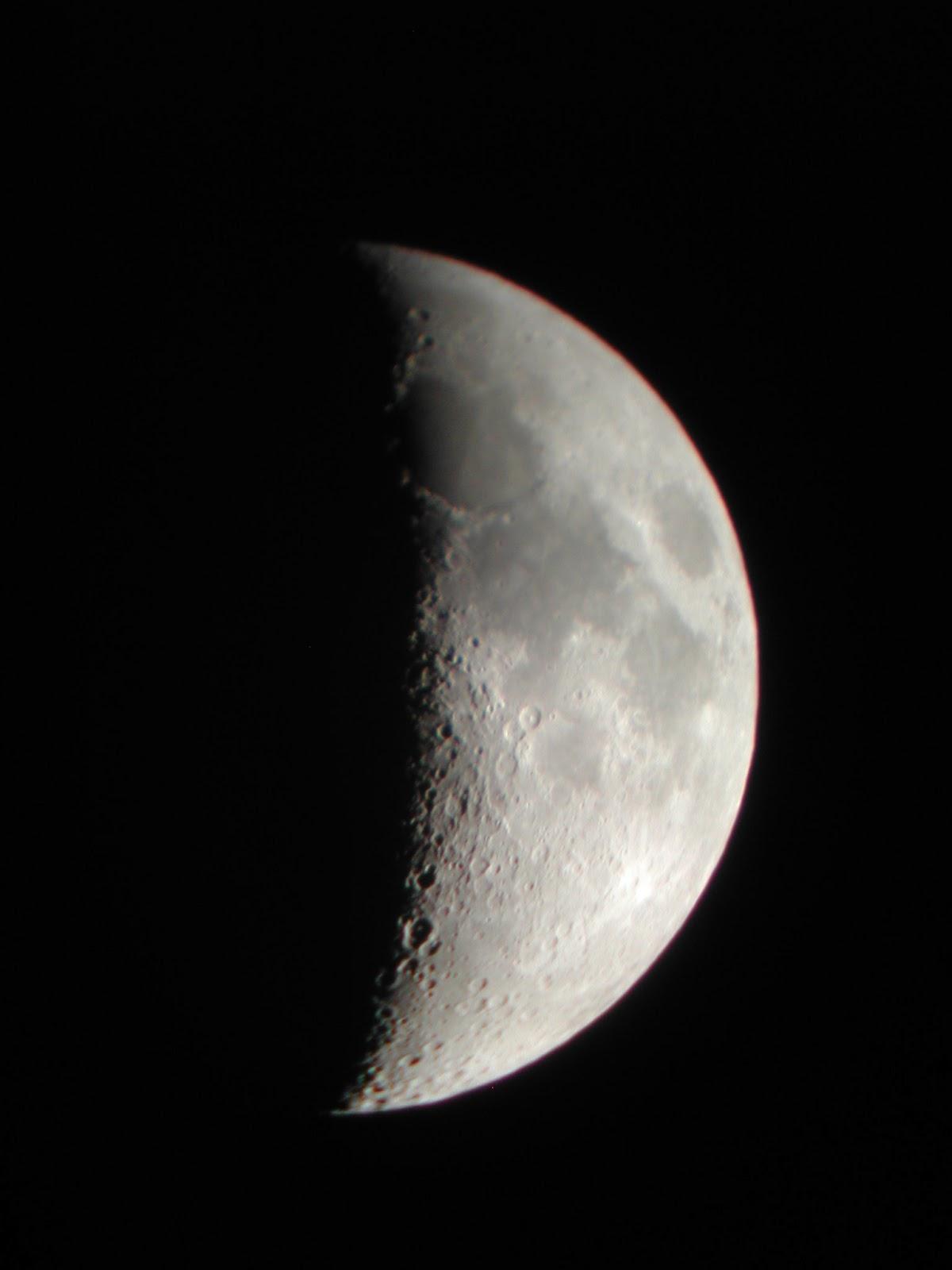 Magnetismo Lunar en actividades diarias | BiOrbe. Armonía consciente