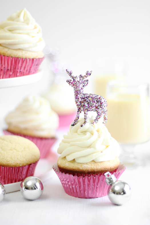 sprinklebakes+spiked+and+sparkling+eggnog+cupcakes.png