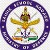 Sainik School Kodagu Recruitments (www.tngovernmentjobs.co.in)