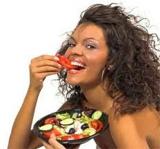 The Carter Health and Wellness blog