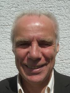 Bruce Matczak,