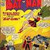 Batgirl (1961): personaje de DC Comics