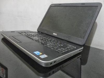 Jual DELL Vostro 1440 - Laptop Bekas