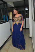 Anjali Glam pics at Dictator movie opening-thumbnail-13
