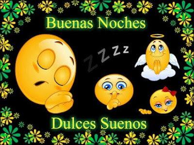 Dulces sueños, mensajes de buenas noches para mi novia