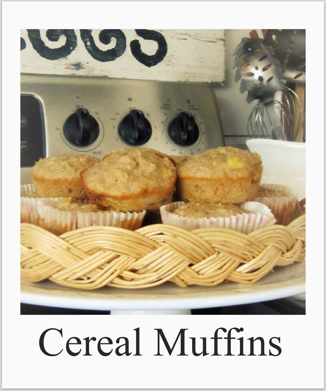 http://thewickerhouse.blogspot.com/2011/08/back-to-school-cereal-muffins.html