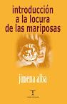 Heterónimos. Jimena Alba