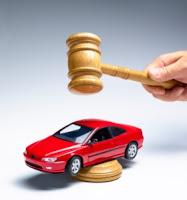 японские аукционы,аукцион автомобилей