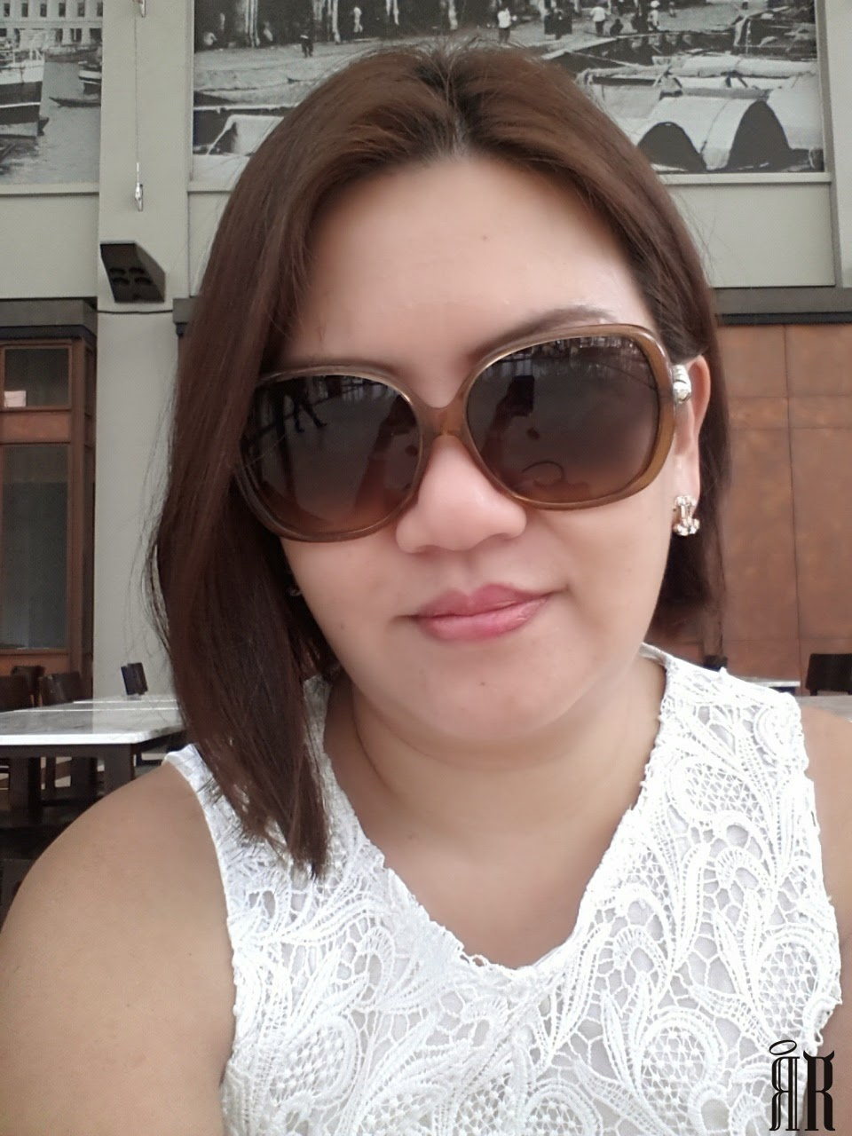ShenWendys Wendy Shen