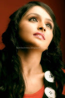Ramya, nambeesan, hot, photoshoot