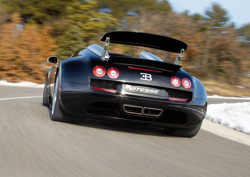 bugatti veyron grand sport vitesse 2012. Black Bedroom Furniture Sets. Home Design Ideas