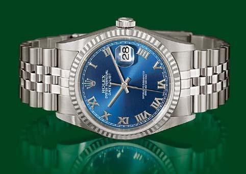 replica Rolex watches Wholesale in America