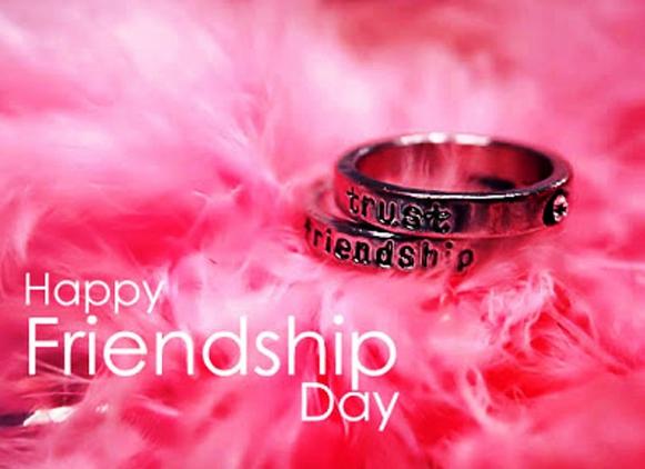 friendshipday%2Bpink