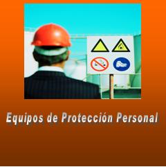 Que es un equipo de protección personal 1