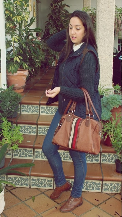 http://lifeandstyleana.blogspot.com.es/2014/11/marino.html