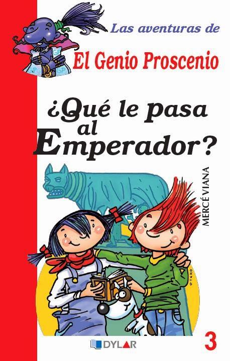 http://www.dylar.es/Libros/38/04.%20Qu%C3%A9-le-pasa-al-emperador.html