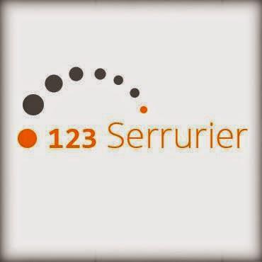 Serrurerie Paris : 123 Serrurier