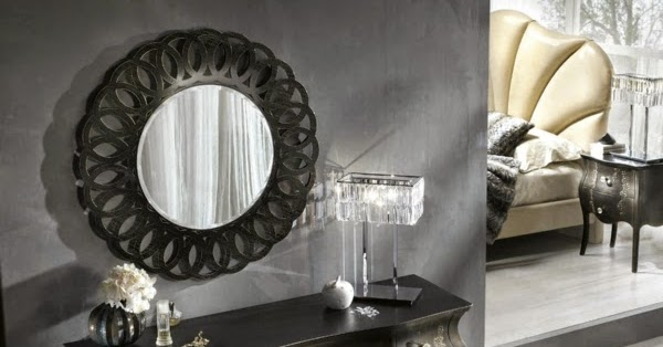 ... -dressing-table-design-with-round-mirror-in-luxury-bedroom-design.jpg