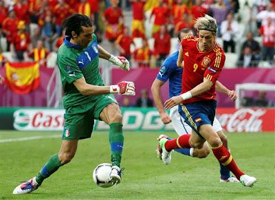 jogo-campo-espanha-italia-eurocopa