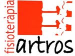 Fisioterapia Artros