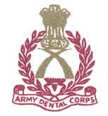 Indian Army SSC Dental Corps