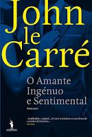 http://cronicasdeumaleitora.leyaonline.com/pt/livros/literatura/thriller-policial/o-amante-ingenuo-e-sentimental/