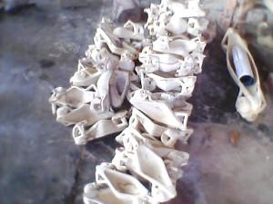 pusat_kerajinan_lombok