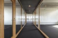 10-Arctia-Headquarters-by-K2S-Architects
