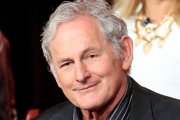 is victor garber gay availableness could