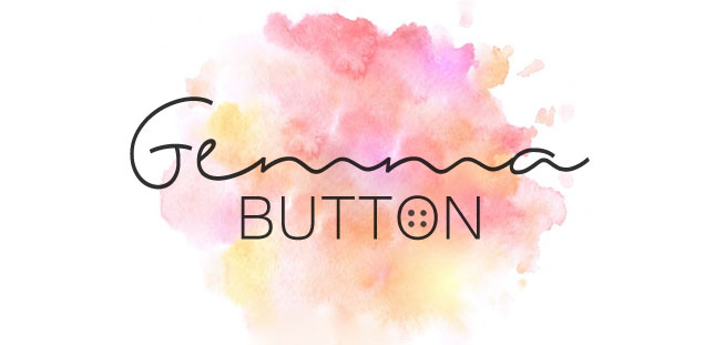 Button's Blog