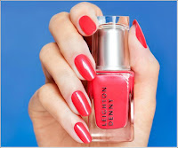 leighton denny coral reef And the winners are....